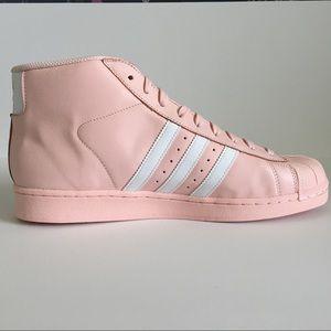 adidas soutien Chaussureseqt adv - taille bzposhmark soutien adidas 411bca